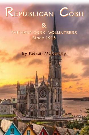 Republican Cobh E-Book